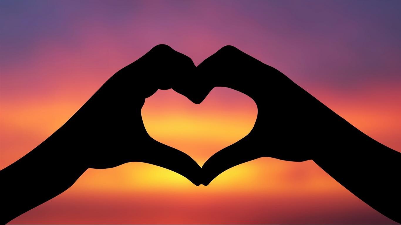 Love-Desktop-http-wallawy-com-love-desktop-wallpaper-wp3807813