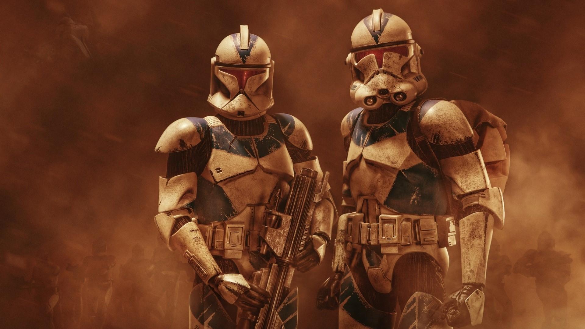 Más-de-de-Star-Wars-para-calmar-tus-ganas-de-ver-The-Force-Awakens-wallpaper-wpc9007897