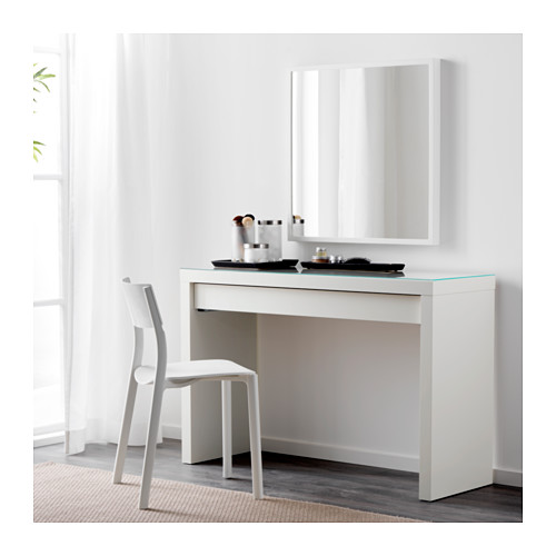 MALM-Dressing-table-IKEA-There's-plenty-of-space-for-make-up-and-jewelry-in-the-wide-felt-lined-d-wallpaper-wpc5806957