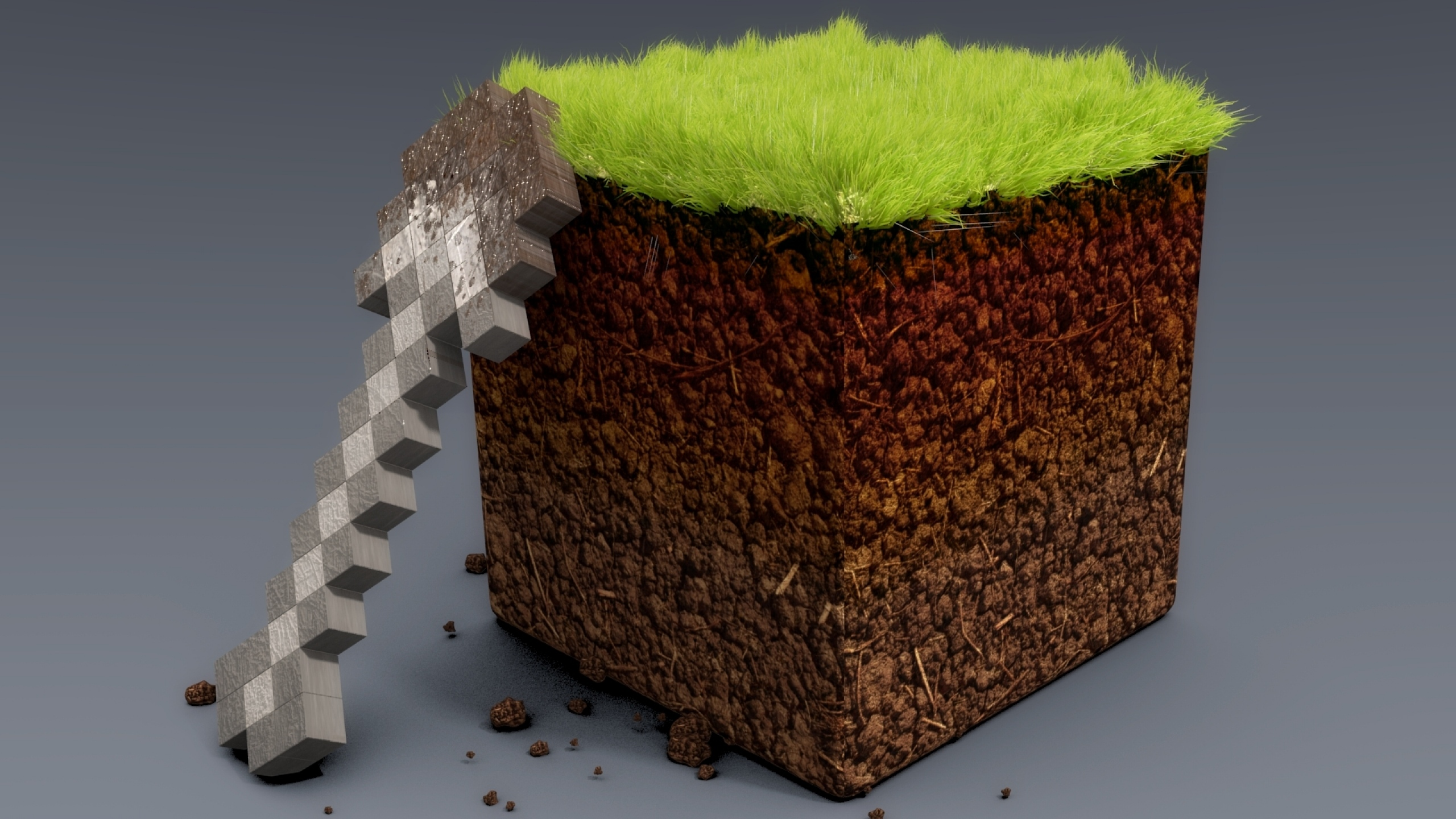 Mac-iMac-Minecraft-HD-Desktop-Backgrounds-x-wallpaper-wp3608179