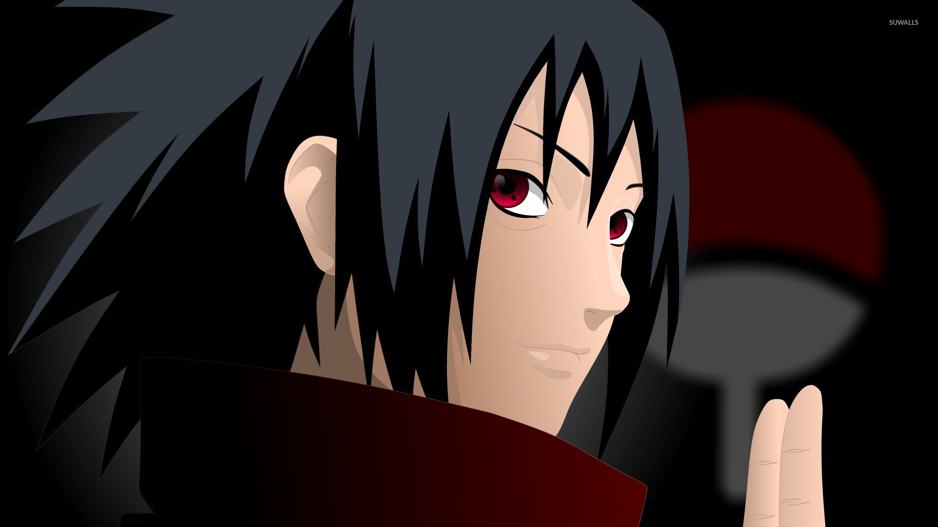 Madara-Uchiha-Hd-afari-»-Home-Design-wallpaper-wp3608196