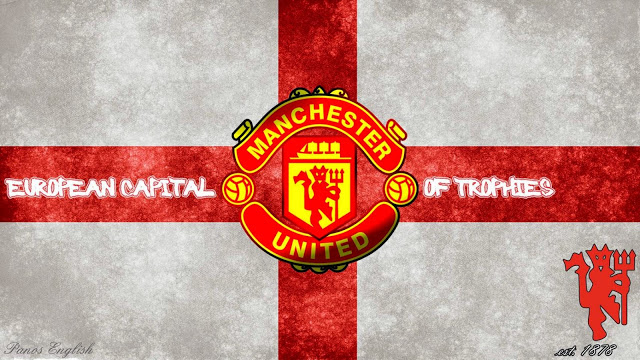 Manchester-United-Free-Download-wallpaper-wpc5806983