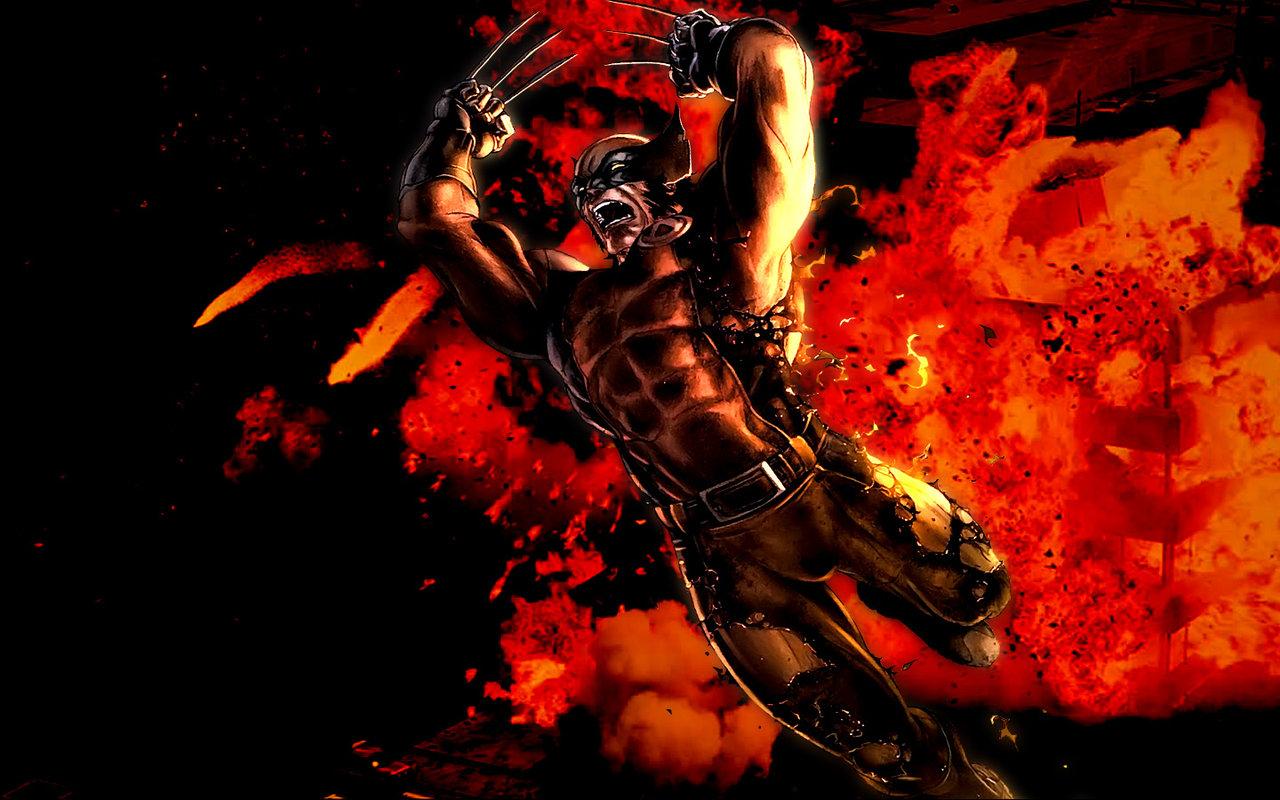 Marvel-Minions-Avengers-Xmen-Minions-SlotsMarvel-wallpaper-wpc9007456