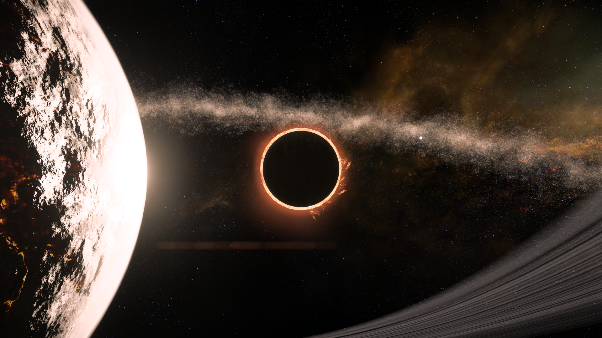 Mass-Effect-Andromeda-Eclipse-1920x1080-OC-bonus-in-comments-wallpaper-wpc5807054