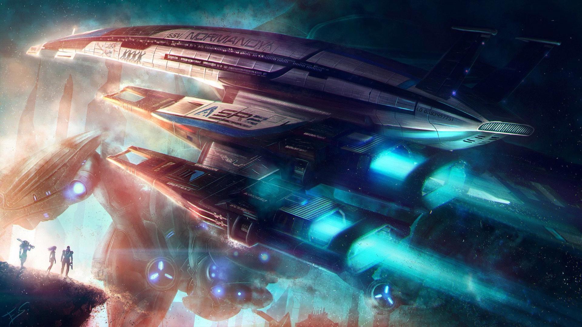 Mass-Effect-Normandy-1920x1080-wallpaper-wpc5807048