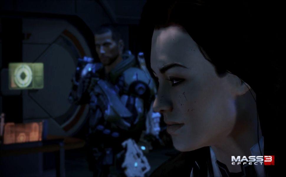 Mass-Effect-Shepard-Miranda-HD-wallpaper-wpc5807051
