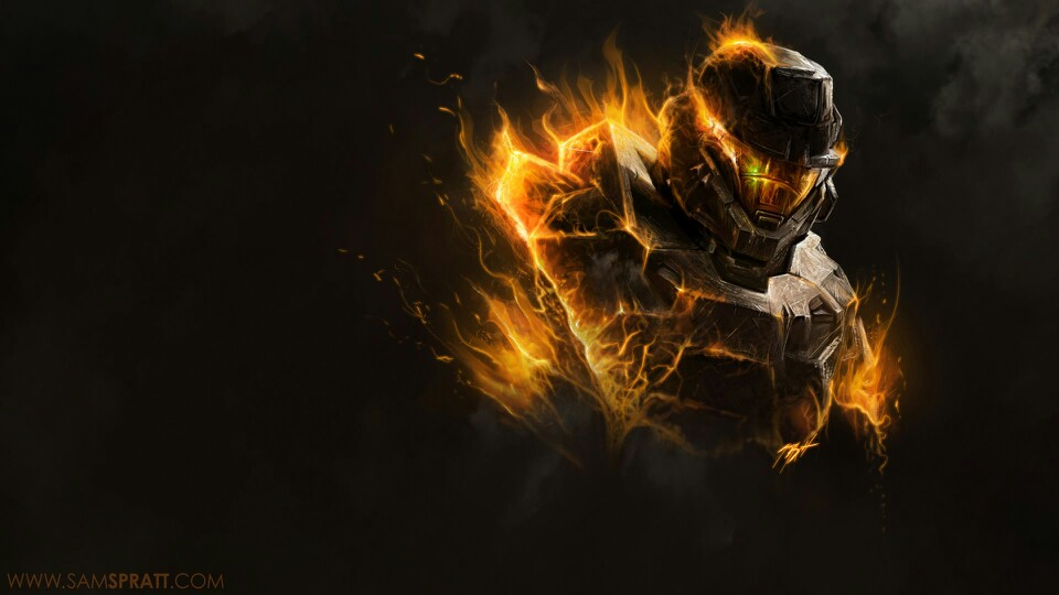 Master-Chief-wallpaper-wp3808077