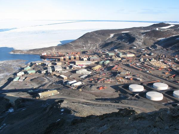 McMurdo-Station-Antarctica-I-mostly-want-to-go-there-since-thats-where-the-research-on-Mt-Erebus-wallpaper-wpc9007493
