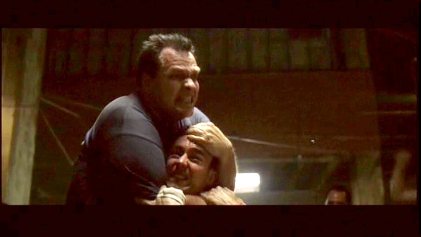 Meatloaf-images-Fight-Club-photos-wallpaper-wp3808118