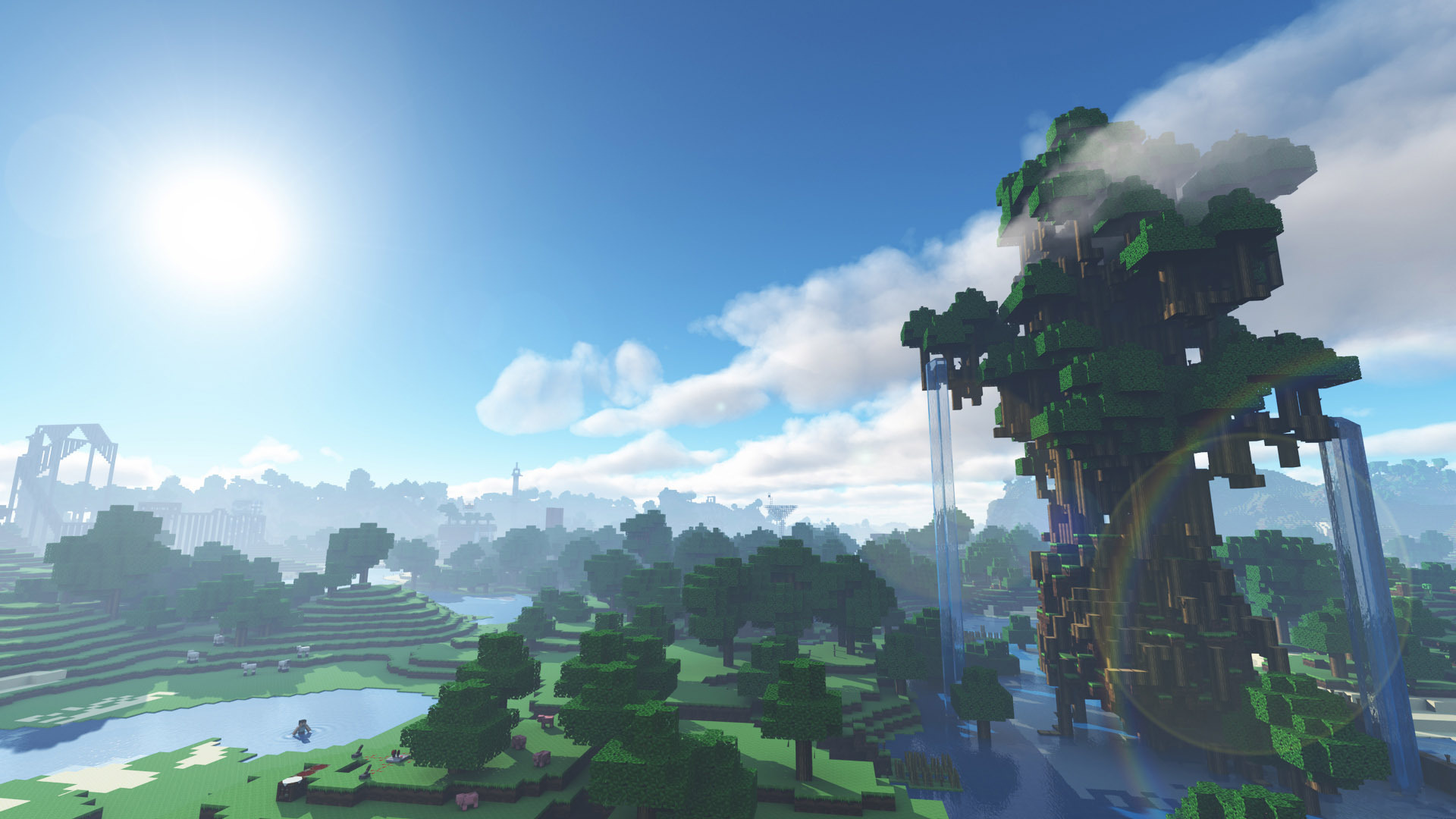 Minecraft-1920×1080-Minecraft-HD-Adorable-wallpaper-wp3608536