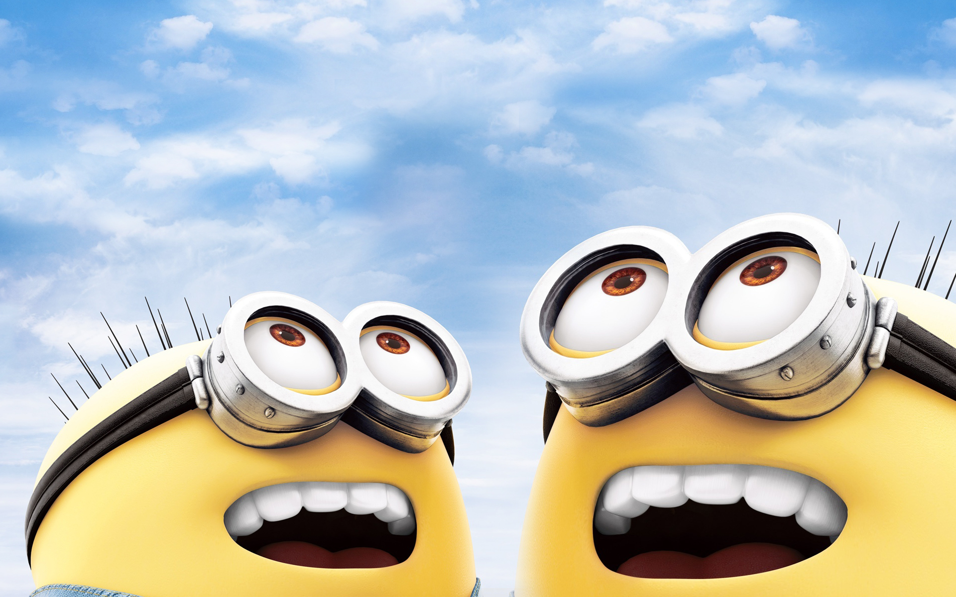 Minion-High-Quality-Resolution-mz-1920x-px-MB-Cartoon-1920x1080-banana-evil-ip-wallpaper-wpc9007671