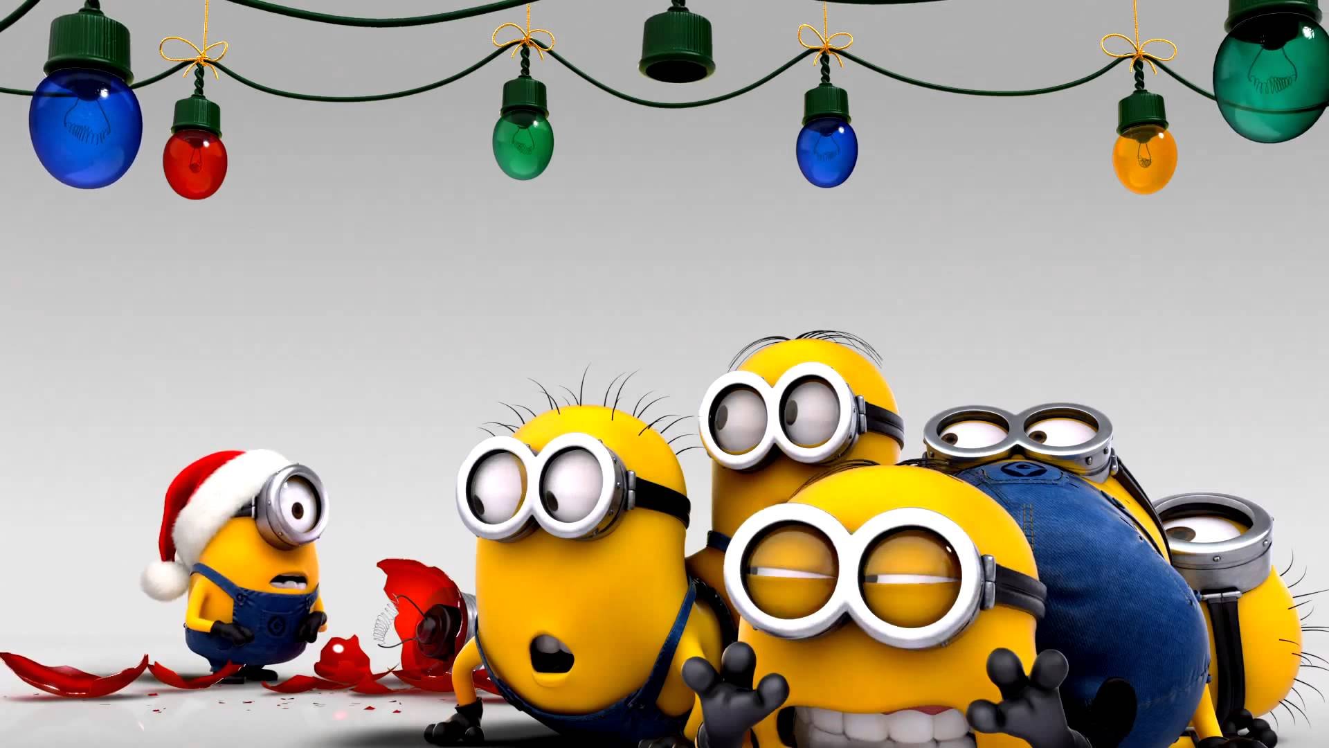 Minions-Despicable-Me-Christmas-wallpaper-wpc5807236