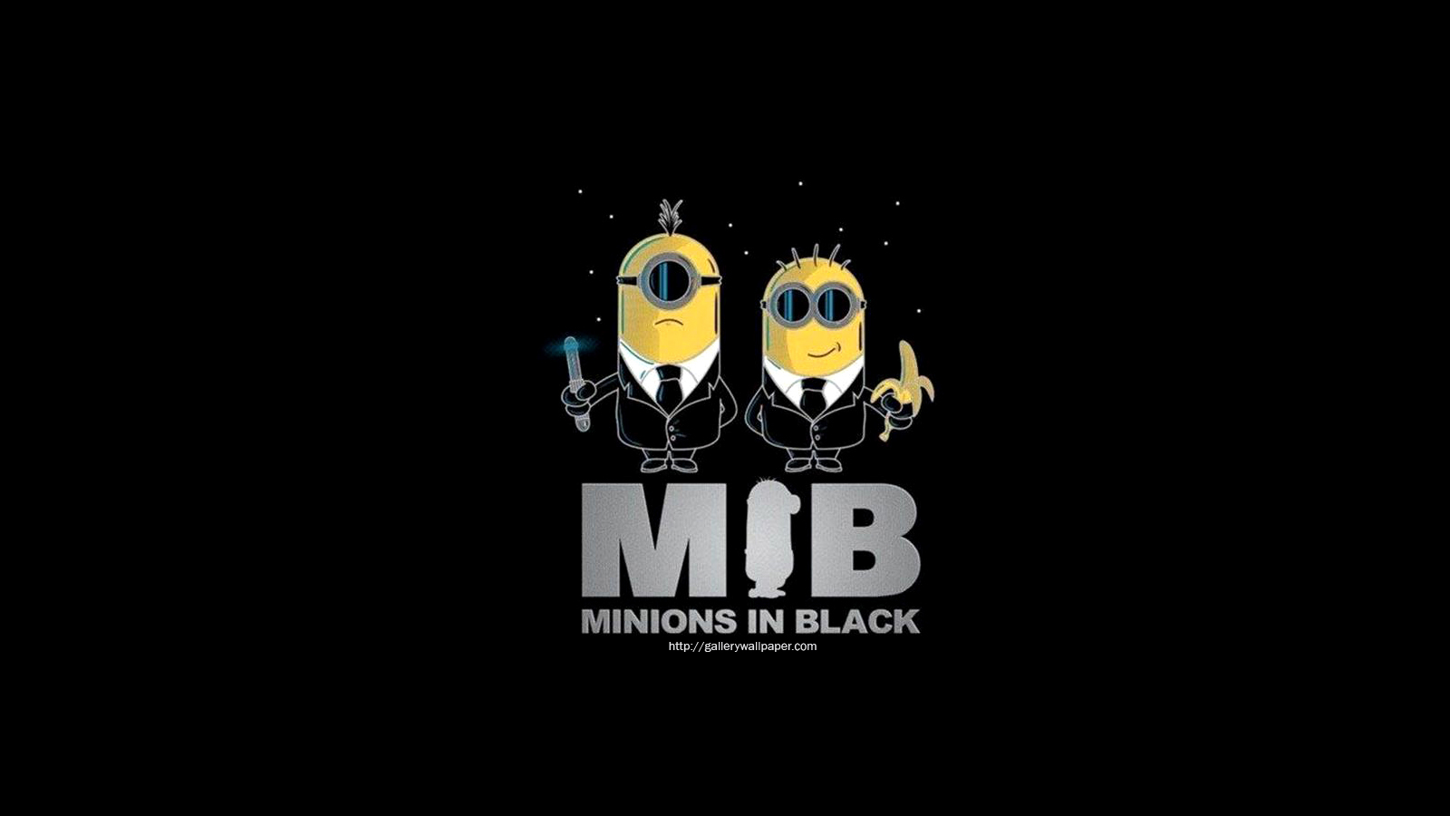 Minions-In-Black-Funny-HD-with-×-Resolution-wallpaper-wpc5807242