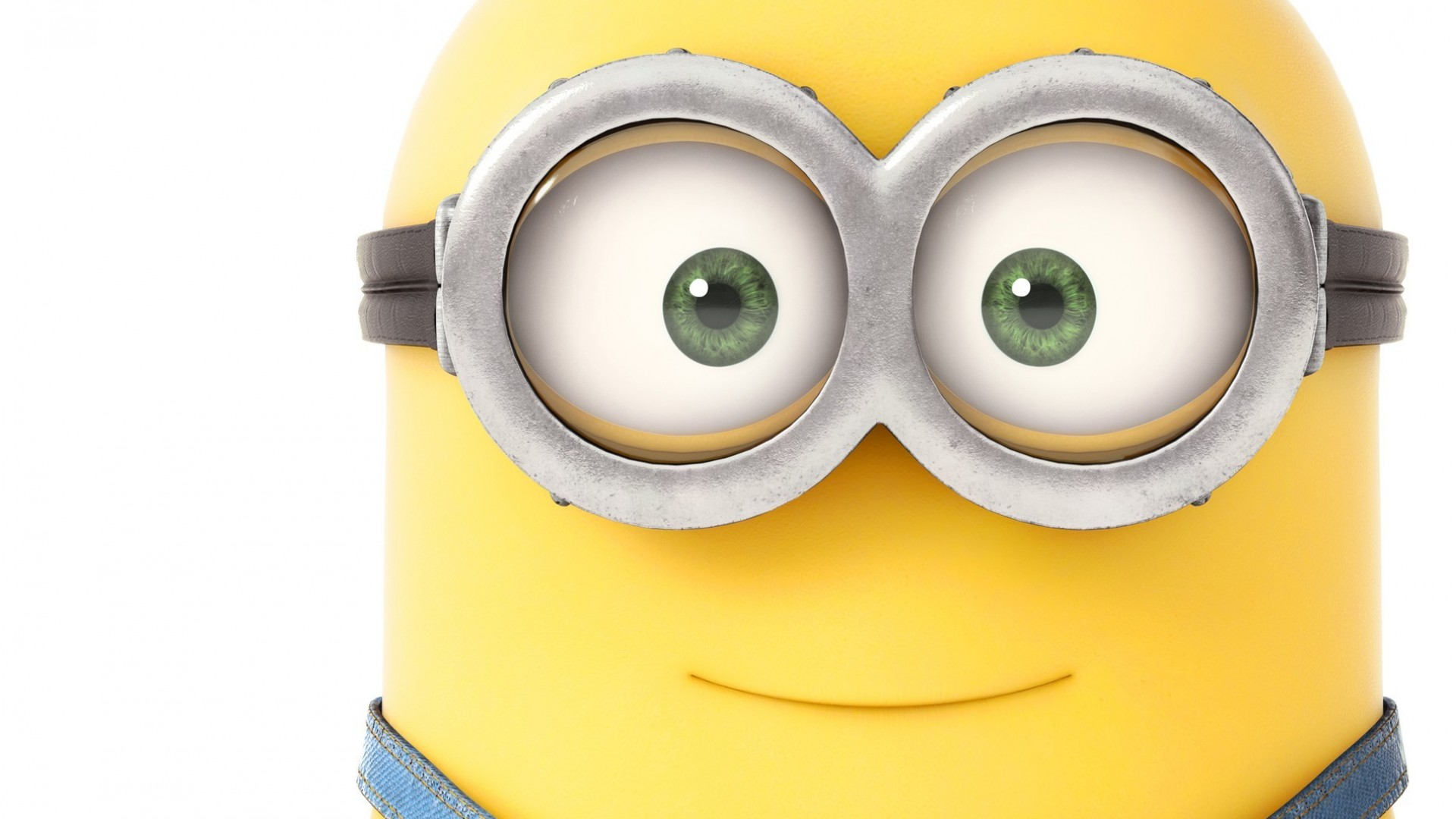 Minions-animated-film-hd-VolGanga-wallpaper-wpc9007676