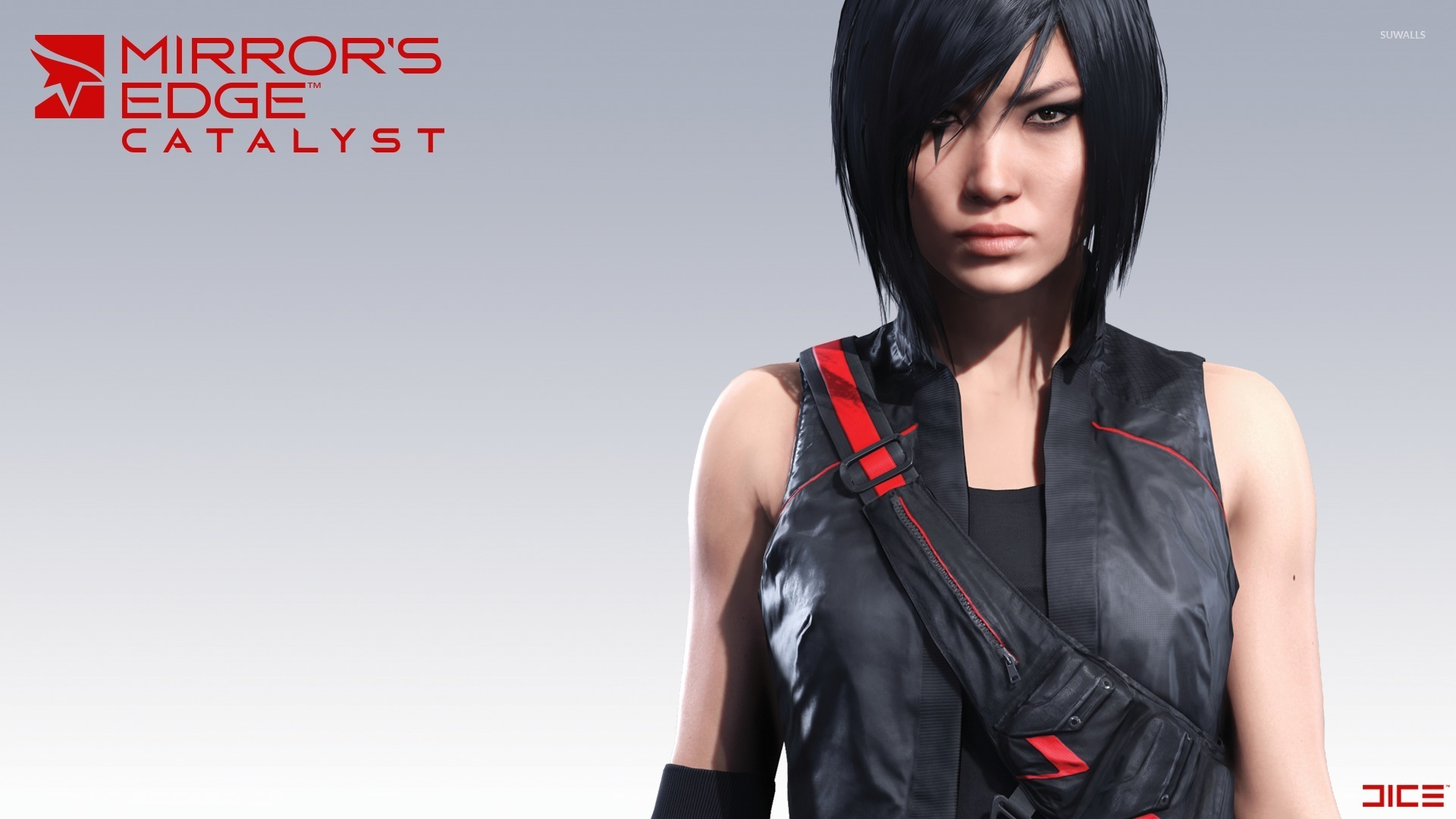 Mirrors-Edge-Catalyst-Why-We-Run-Game-Byte-wallpaper-wpc9007704