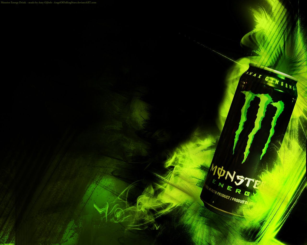 Monster-Collection-For-Free-Download-wallpaper-wpc58010003