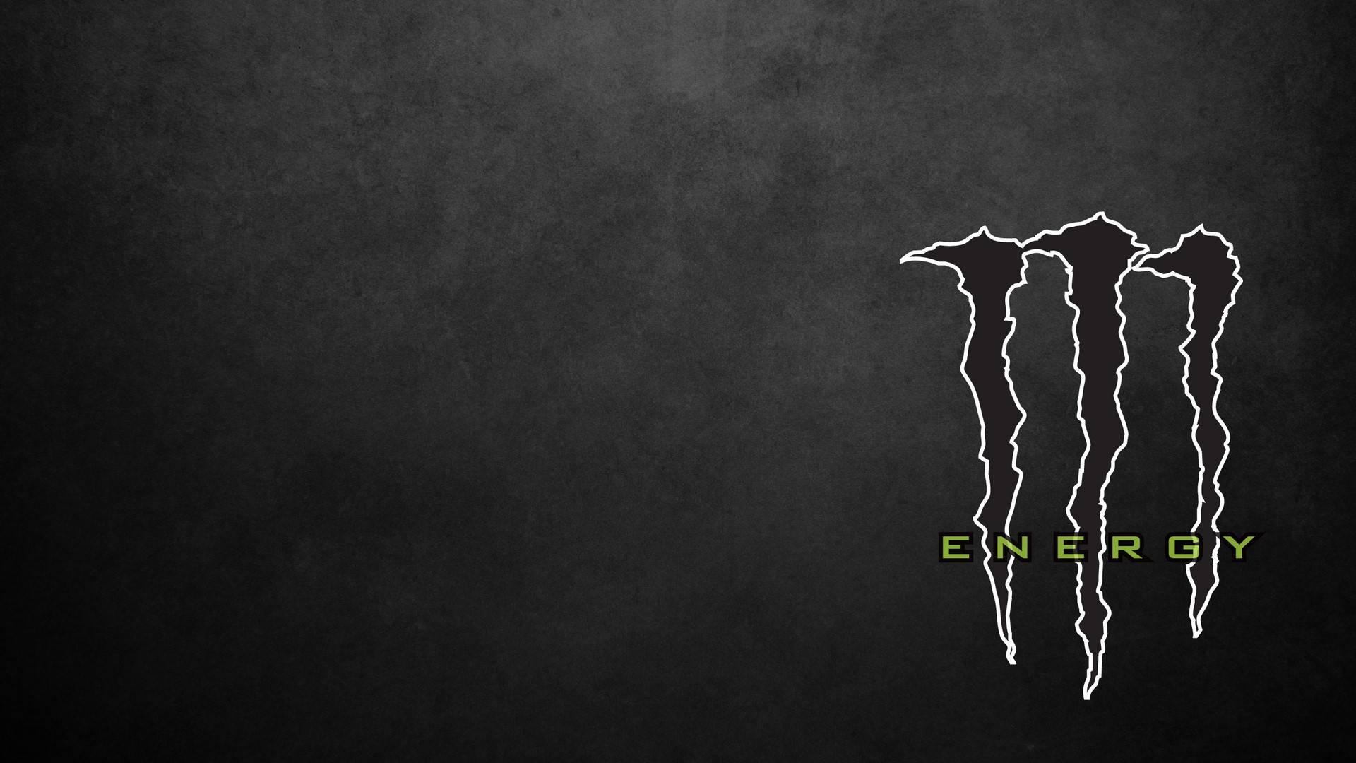 Monster-Desktop-Background-wallpaper-wpc5807344