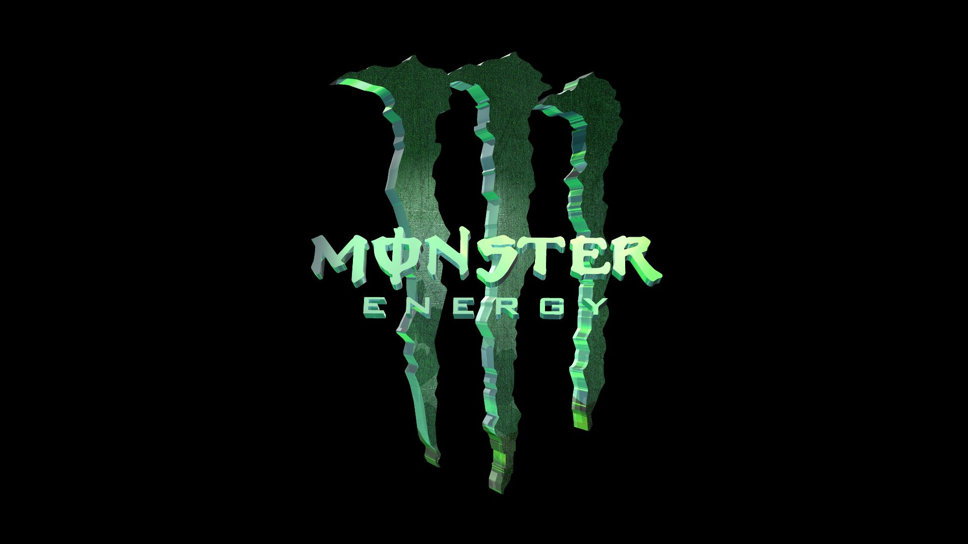 Monster-Energy-Collection-For-Free-Download-wallpaper-wpc5807328