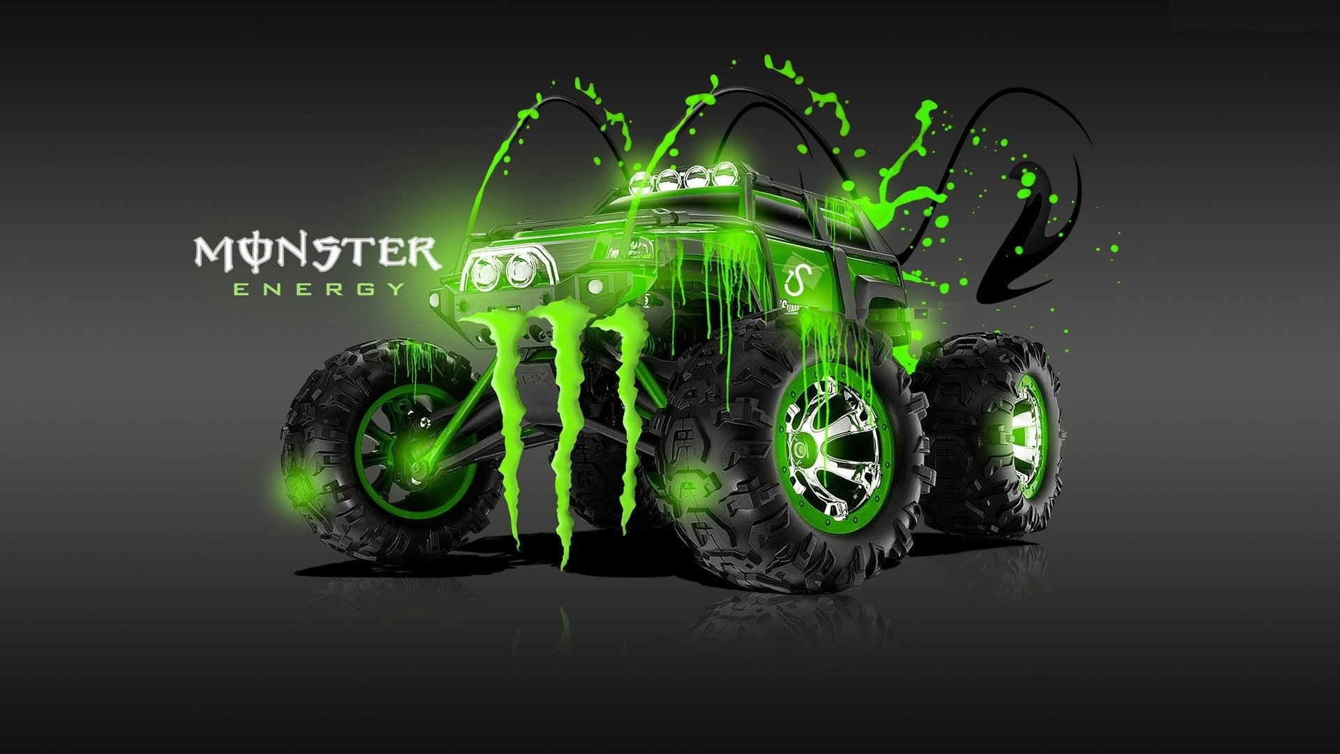 Monster-Energy-HD-Cave-wallpaper-wpc5807332