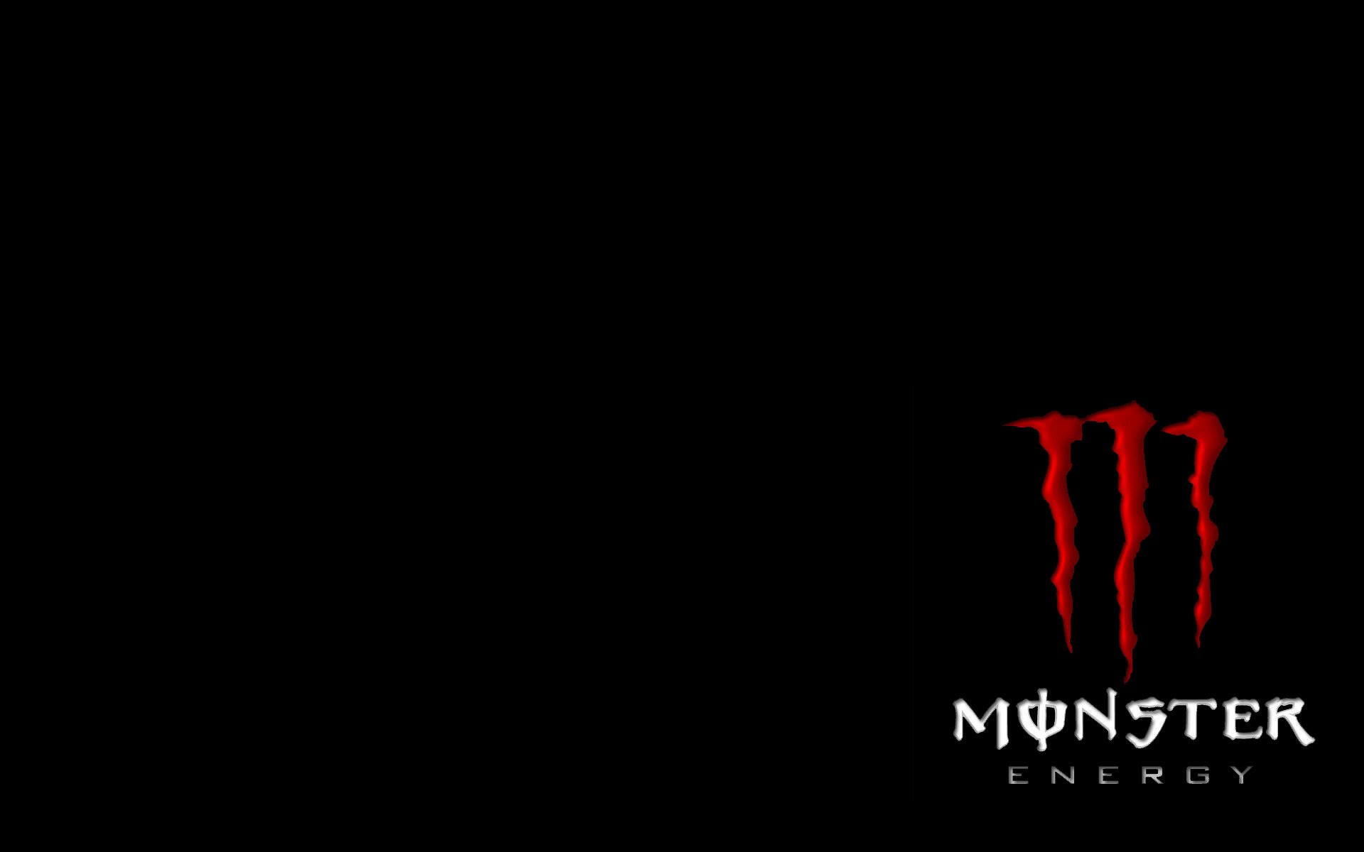 Monster-Energy-HD-Taringa-wallpaper-wpc5807330