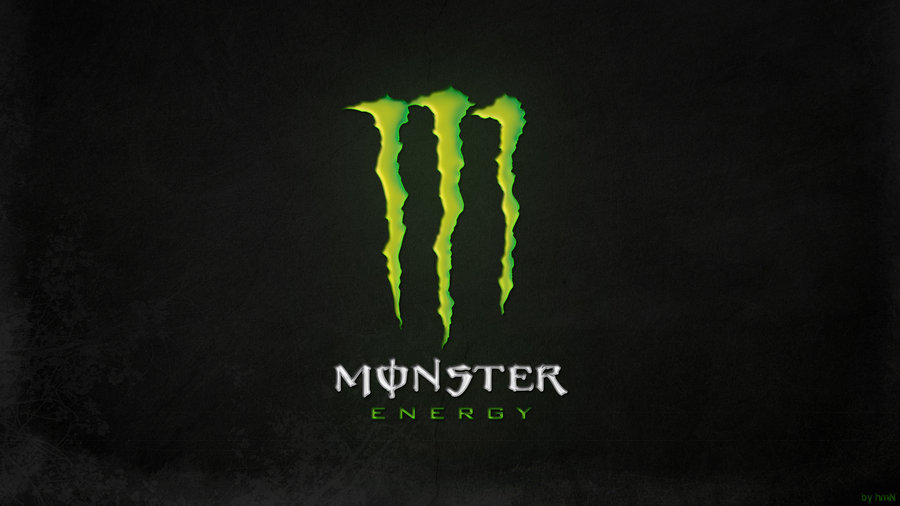 Monster-Energy-by-h-m-N-wallpaper-wpc5807319