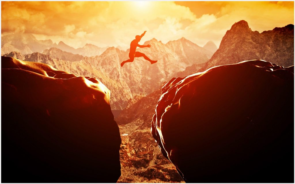 Mountain-Climbing-Adventure-Sports-mountain-climbing-adventure-sports-1080p-m-wallpaper-wpc5807408