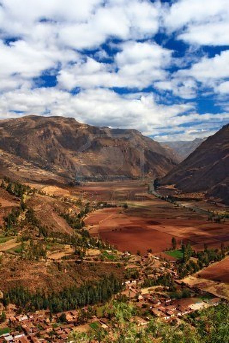 Mountain-vista-Peru-wallpaper-wpc9007827