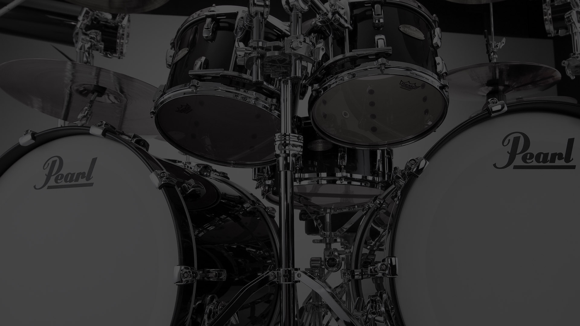 Mr-Gunnar-Pearl-Drums-are-the-best-drums-ever-no-question-about-it-I-play-them-because-I-can-ge-wallpaper-wpc9007850