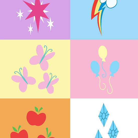 My-little-Pony-Elements-of-Harmony-Cutie-Mark-Special-wallpaper-wpc5807481