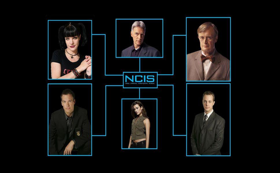 Ncis-HD-wallpaper-wpc5807581