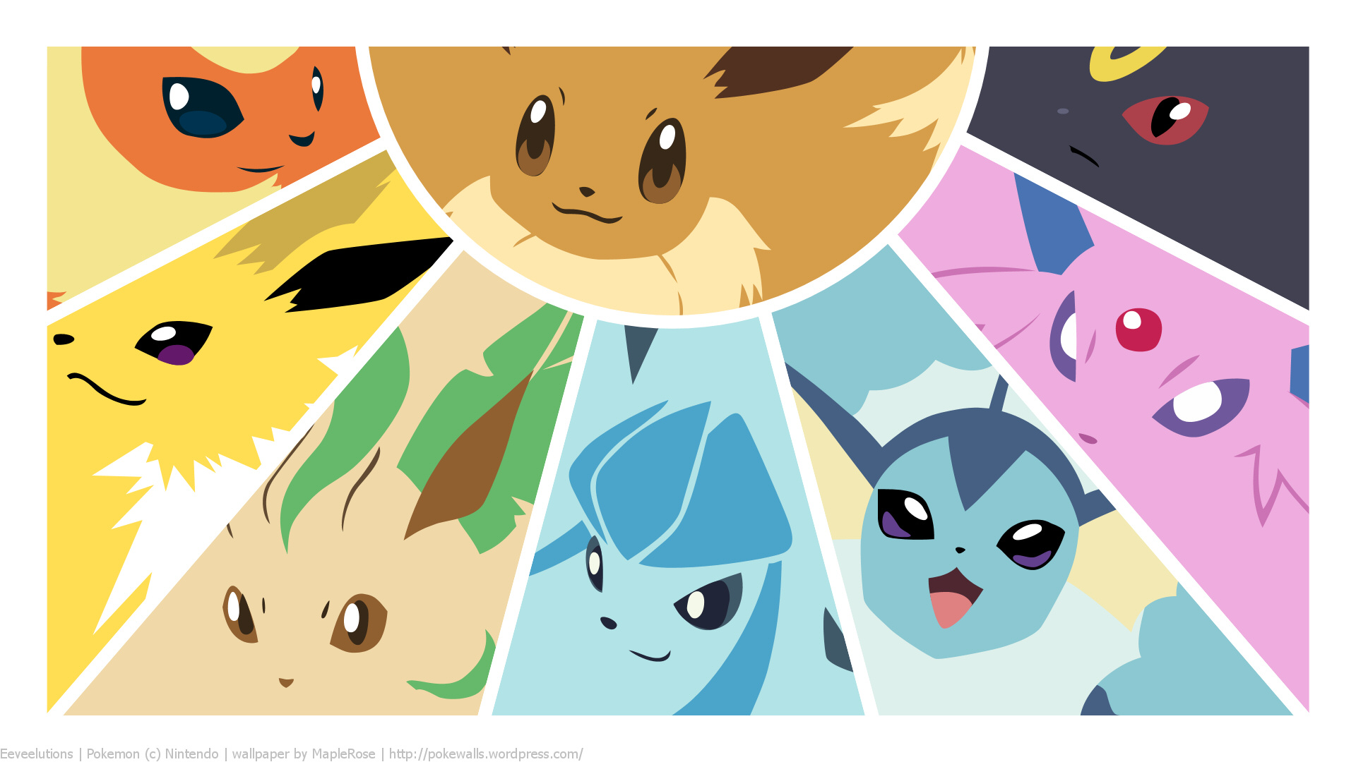 New-Eeveelution-Possibilities-1920×-1920×1080-×-wallpaper-wpc5807608