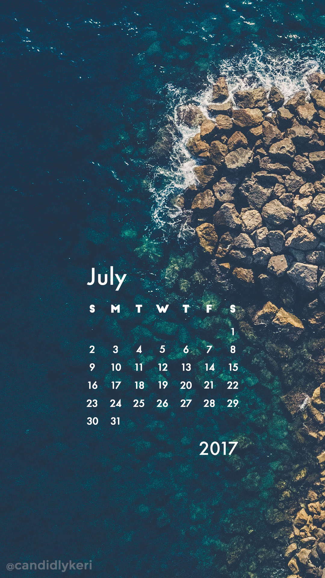 Ocean-waves-crashing-rocks-summer-July-calendar-you-can-download-for-free-on-the-blog-wallpaper-wpc9008195