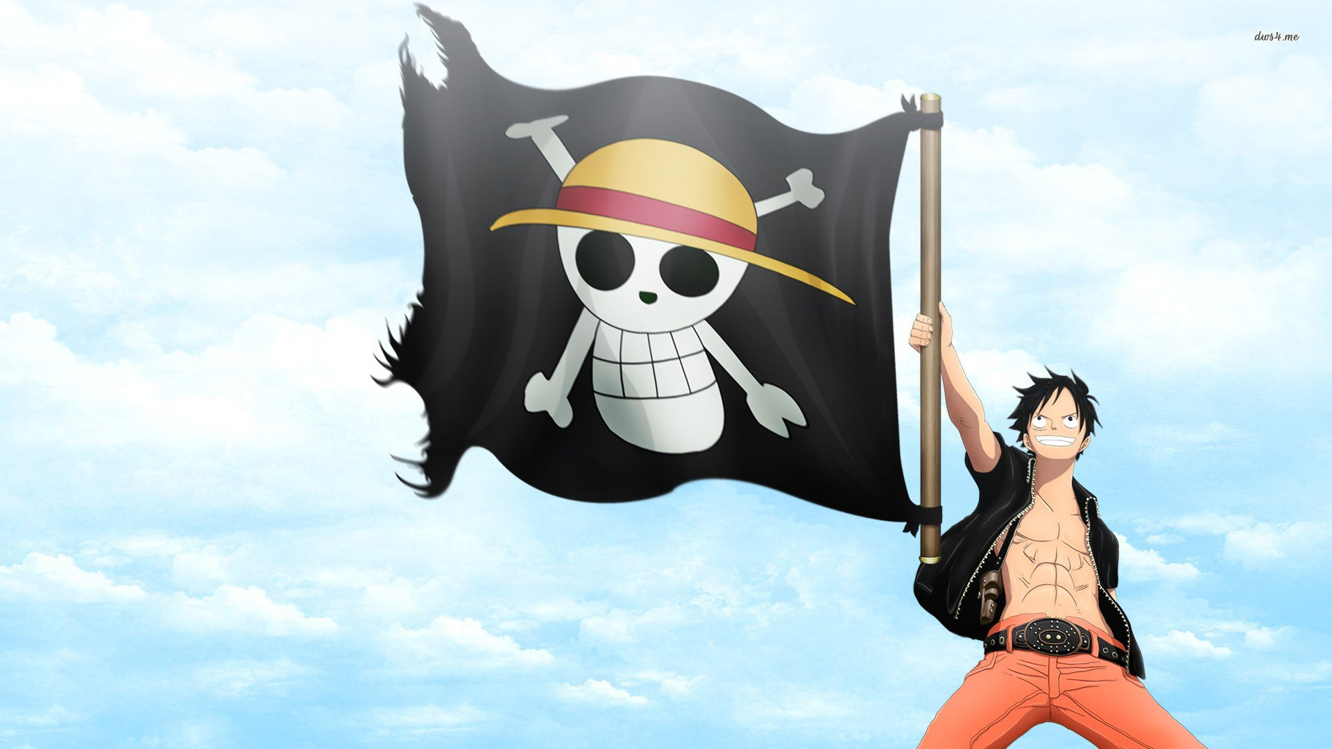 One-Piece-HD-http-www-animereaper-club-gaming-so-the-girls-fight-one-piece-wallpaper-wp3808886
