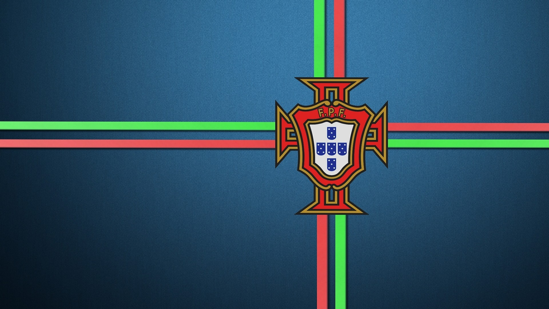 PORTUGAL-soccer-x-UP-wallpaper-wpc9008620