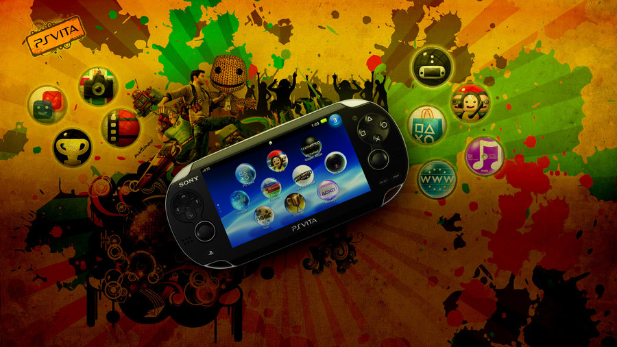 PS-Vita-Sony-wallpaper-wpc5808247