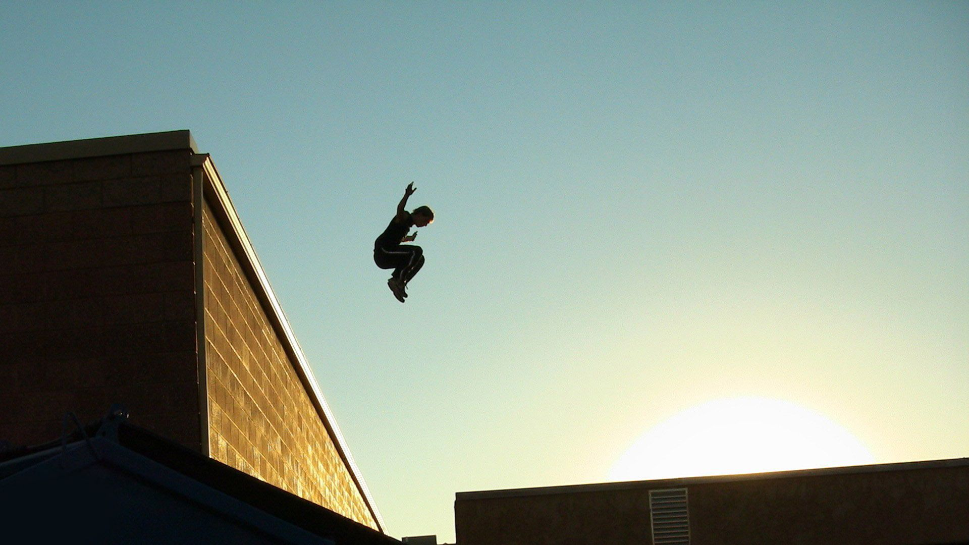 Parkour-HD-Desktop-for-Widescreen-wallpaper-wpc5807954