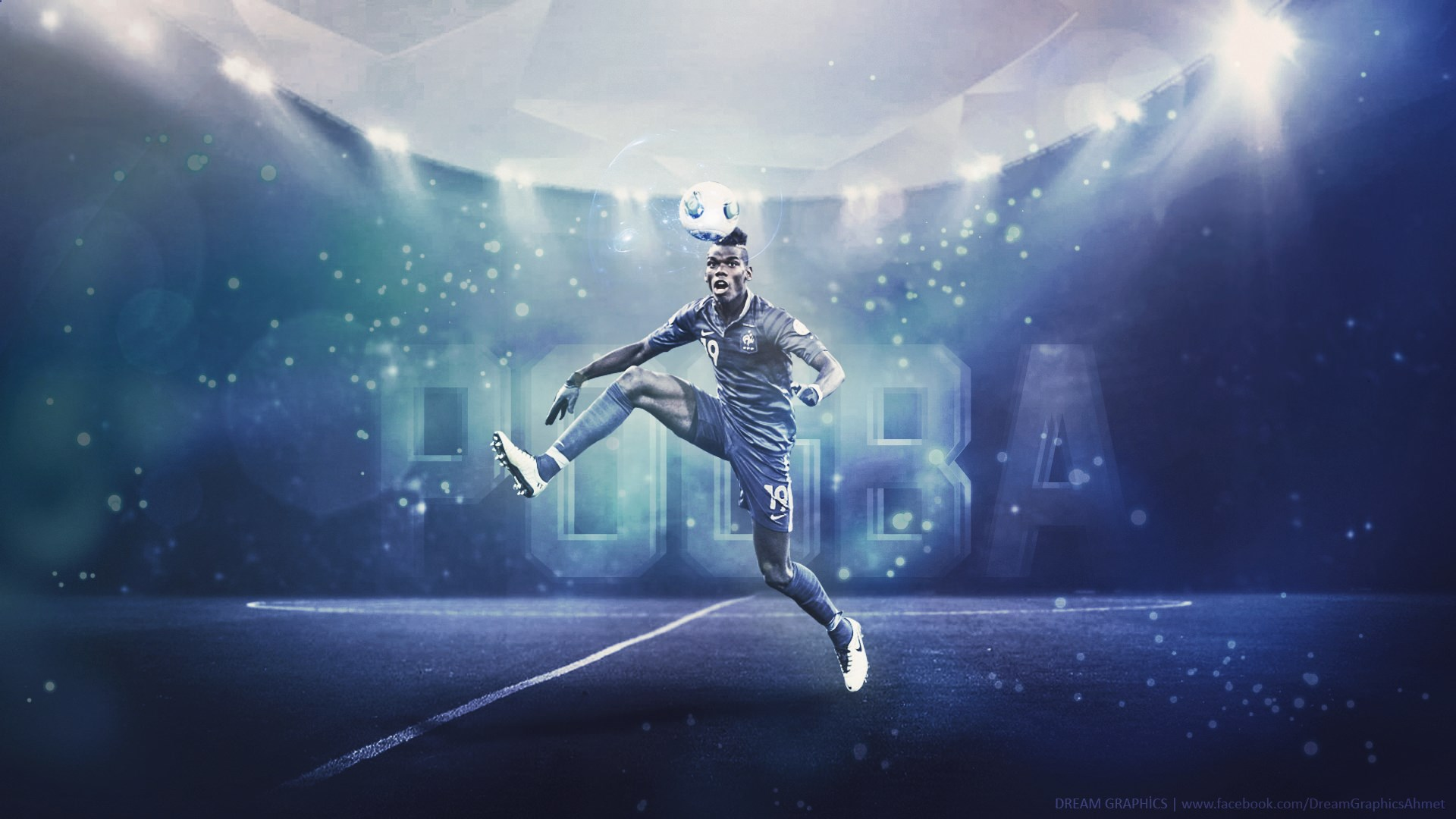 Paul-Pogba-Juventus-Football-HD-jpeg-1920×1080-wallpaper-wpc5807973