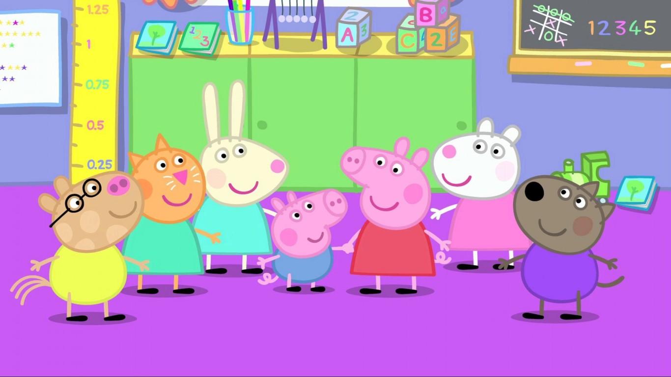 Peppa-Pig-HD-wallpaper-wp3609425