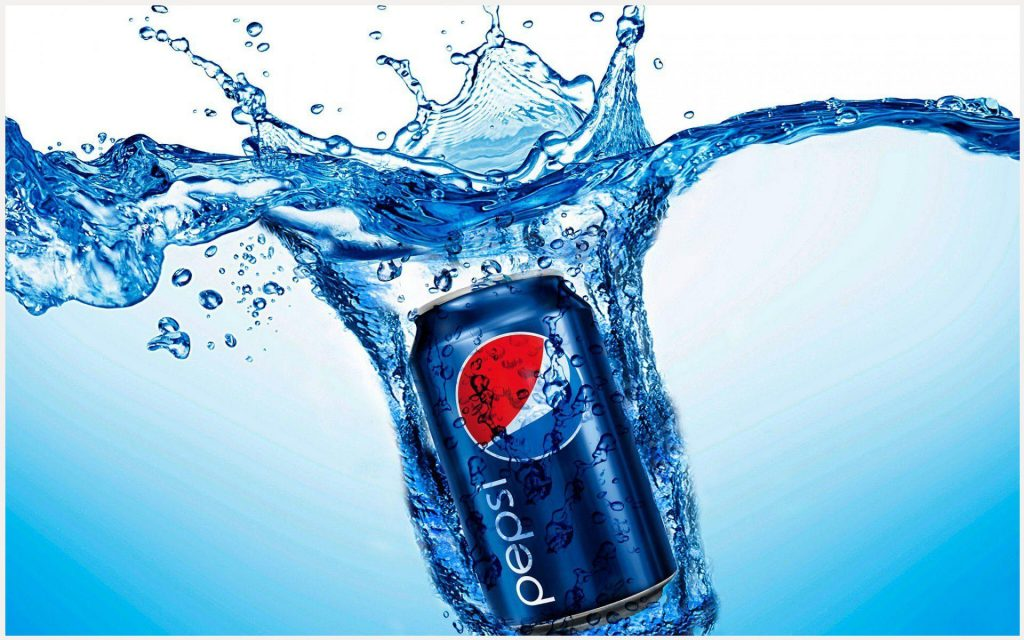 Pepsi-Can-Water-Splash-pepsi-can-water-splash-1080p-pepsi-can-water-splash-wa-wallpaper-wpc9008418