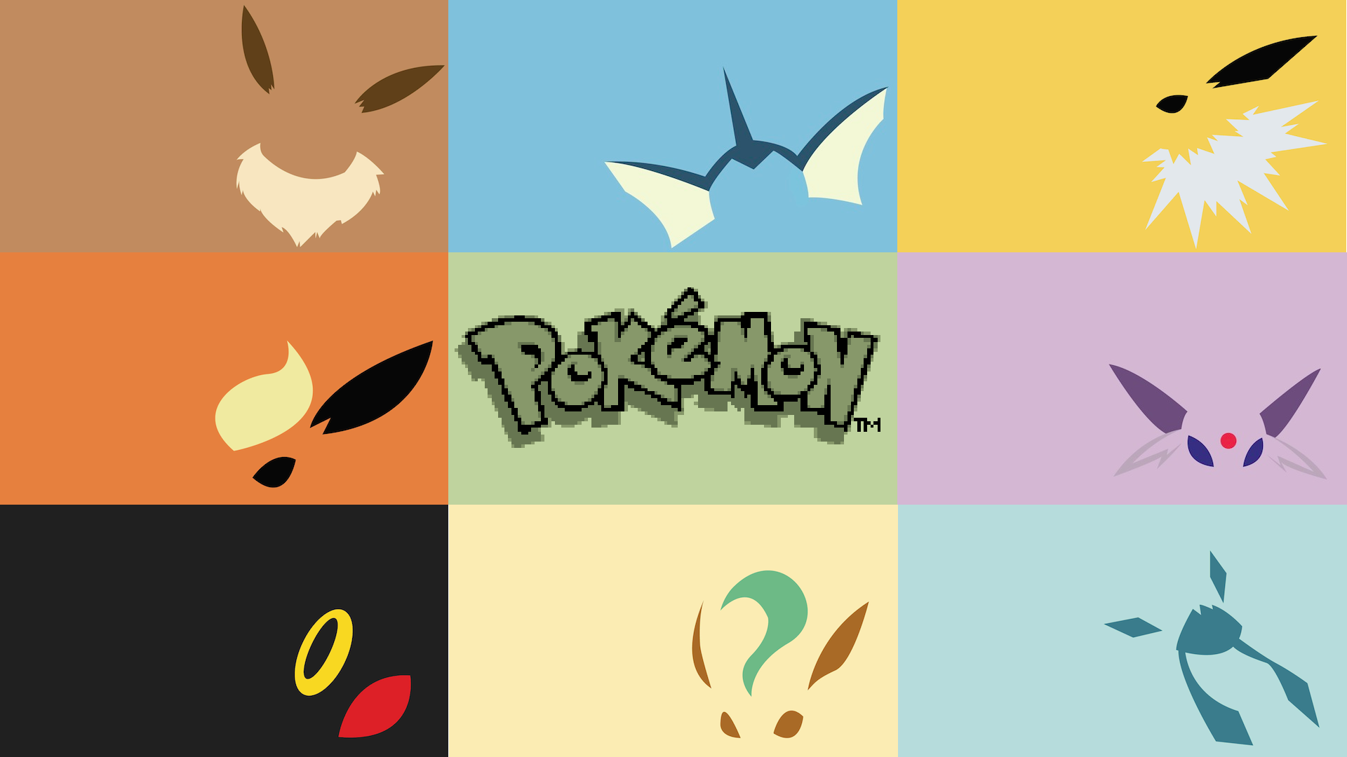 Pokemon-Eevee-wallpaper-wpc5808157
