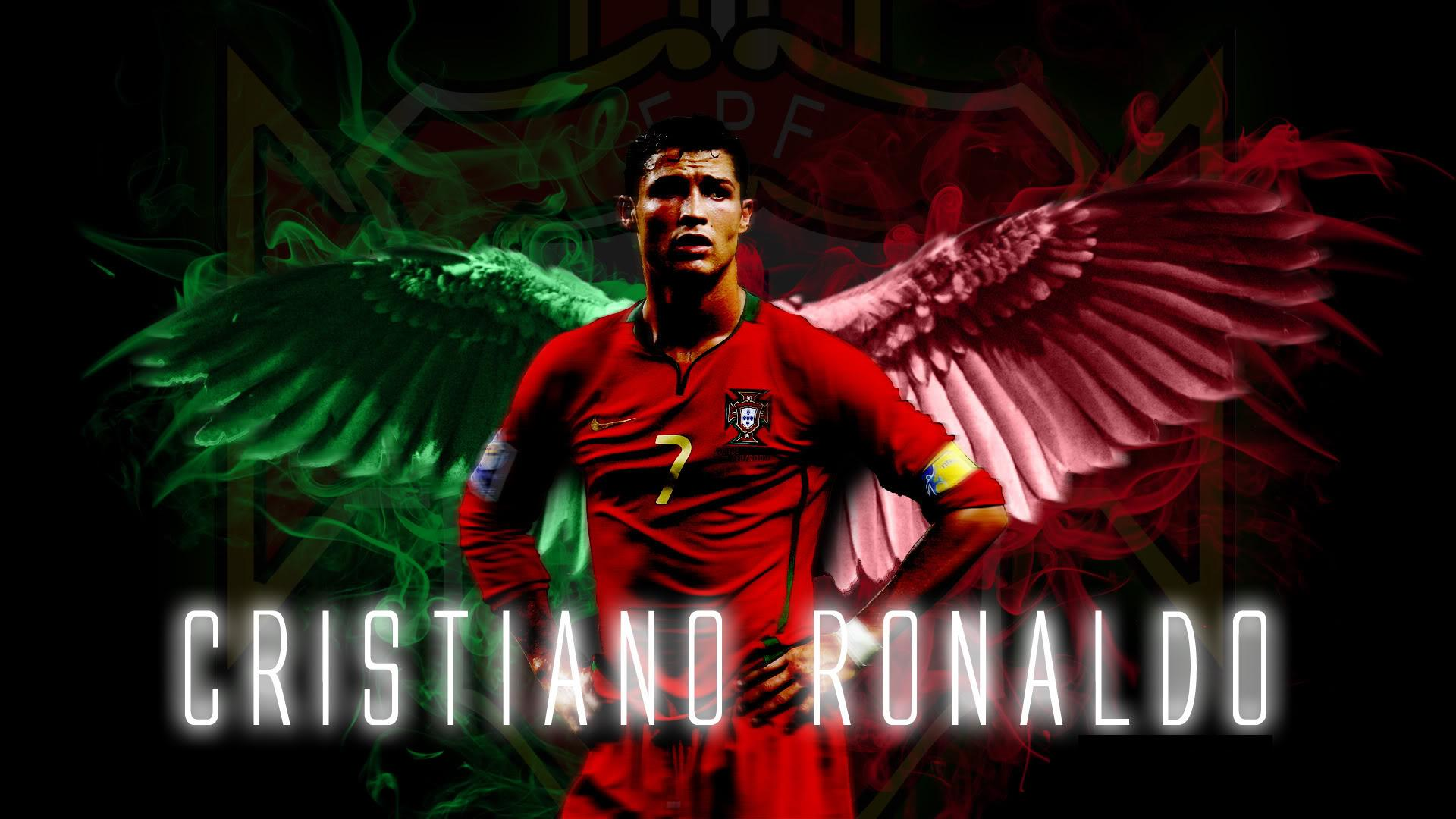 Portugal-Ronaldo-1920×1080-Portugal-Soccer-Adorable-Wallpape-wallpaper-wpc9008619