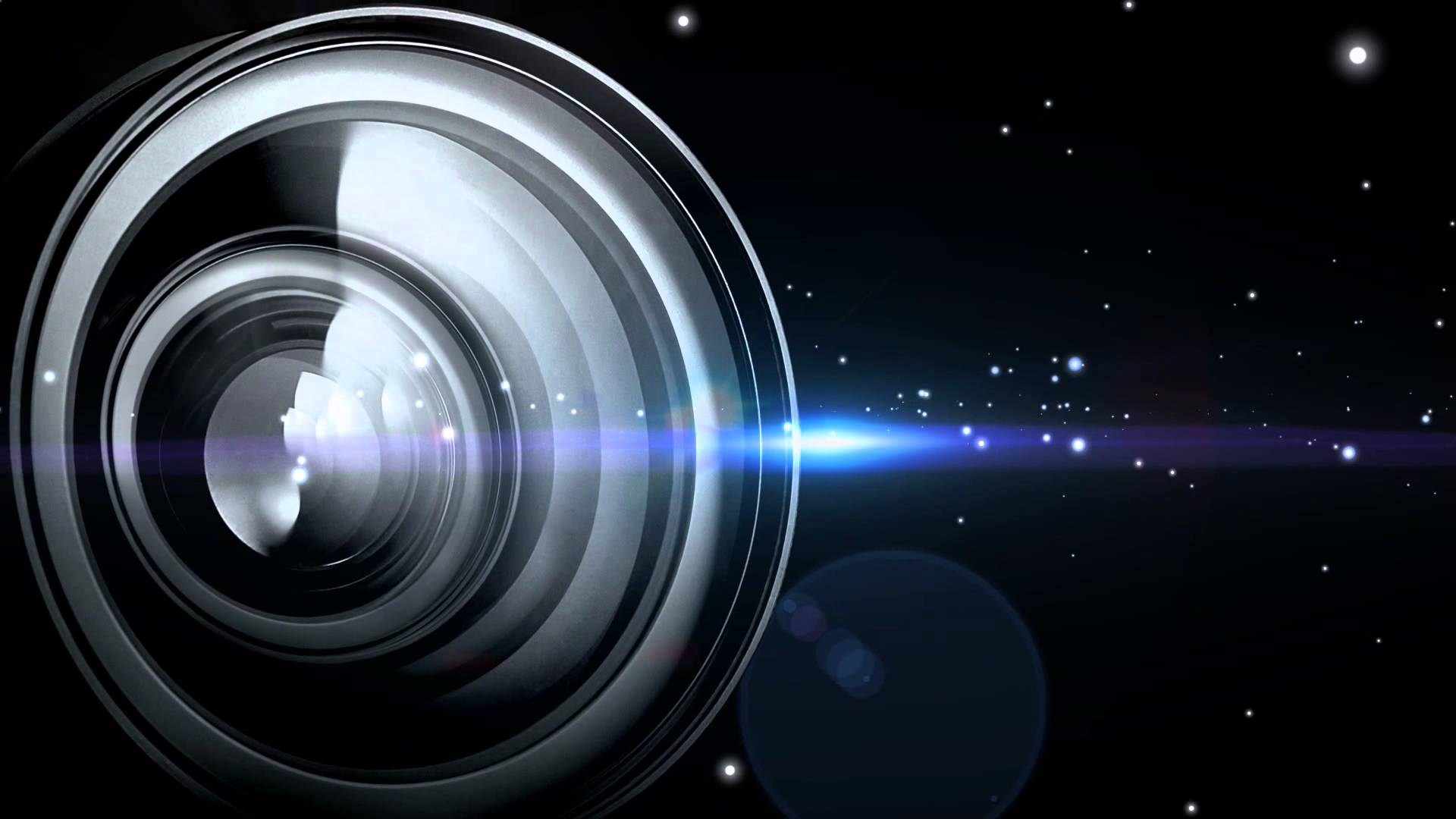 PowerDirector-Video-Editing-Software-Intro-CyberLink-wallpaper-wpc9008627