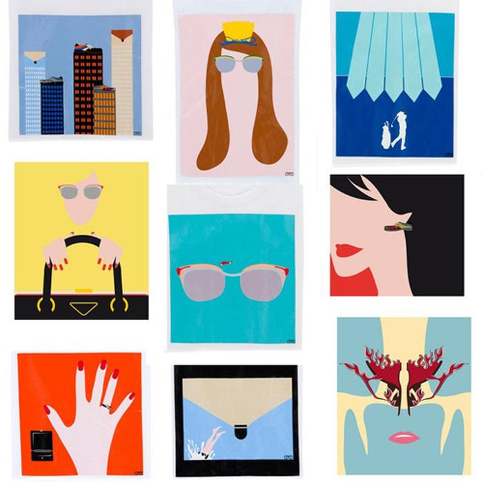 Pradas-Parallel-Universe-campaign-wallpaper-wpc5808199