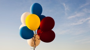 Preview-balloons-sky-colorful-1920x1080-wallpaper-wp3609673