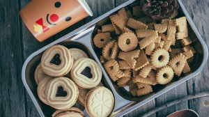 Preview-biscuits-pastries-dessert-1920x1080-wallpaper-wp3609686