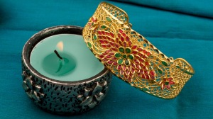 Preview-candle-decoration-wax-1920x1080-wallpaper-wp3609693