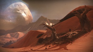 Preview-destiny-desert-game-novelty-1920x1080-wallpaper-wp3809419