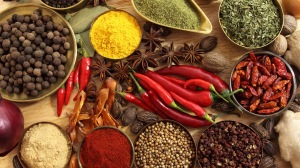 Preview-spices-seasonings-red-pepper-black-pepper-pepper-star-anise-onion-ginger-g-wallpaper-wpc9008656