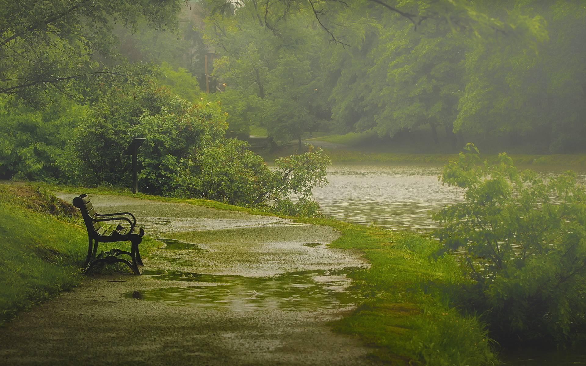 Rain-HD-Backgrounds-wallpaper-wpc580259