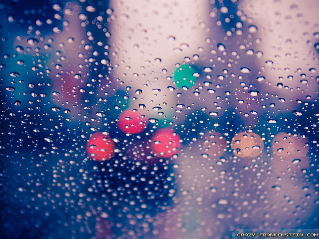 Rain-Images-d-abstract-wallpaper-wpc5808335